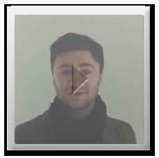 video_ivan