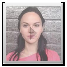 video_ludmila