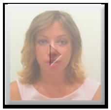 video_anna