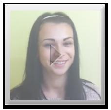 video_maria